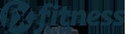 FX Fitness Club Logo